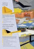 DOUCHES - PODOTACTILES - LUMINAIRES   2014/2015 - Page 5