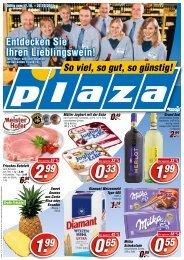 KW42_11_plaza_west