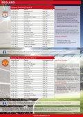Fussballreisen Katalog 2014/15 - Seite 4