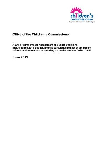 force_download.php?fp=/client_assets/cp/publication/676/A_Child_Rights_Impact_Assessment_of_Budget_Decisions