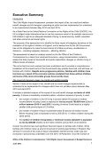 force_download.php?fp=/client_assets/cp/publication/676/A_Child_Rights_Impact_Assessment_of_Budget_Decisions - Page 5