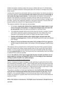 force_download.php?fp=/client_assets/cp/publication/676/A_Child_Rights_Impact_Assessment_of_Budget_Decisions - Page 6