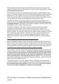 force_download.php?fp=/client_assets/cp/publication/676/A_Child_Rights_Impact_Assessment_of_Budget_Decisions - Page 7