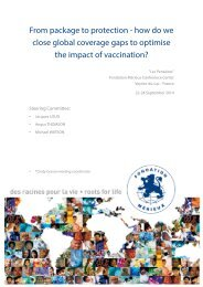 from-package-to-protection-how-do-we-close-global-coverage-gaps-to-optimize-the-impact-of-vaccination-2014-programme