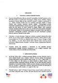 ROZHODCI-KOMISE-NALEZ-O - Page 2