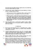 ROZHODCI-KOMISE-NALEZ-O - Page 3