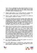 ROZHODCI-KOMISE-NALEZ-O - Page 4