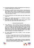 ROZHODCI-KOMISE-NALEZ-O - Page 5