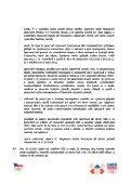 ROZHODCI-KOMISE-NALEZ-O - Page 6
