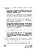 ROZHODCI-KOMISE-NALEZ-O - Page 7
