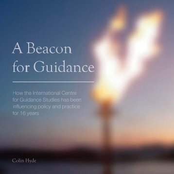 iCeGS-Beacon-for-guidance-book
