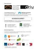 Velkommen_til_Ordkalotten_2014-Komp - Page 4
