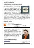 Velkommen_til_Ordkalotten_2014-Komp - Page 6