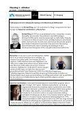 Velkommen_til_Ordkalotten_2014-Komp - Page 7
