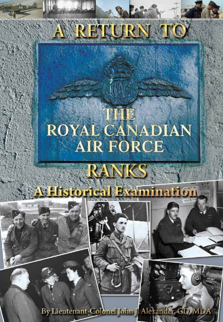 2014-vol3-iss1-03-a-return-to-royal-canadian-air-force-ranks-a