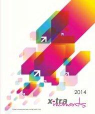 xtra-moments