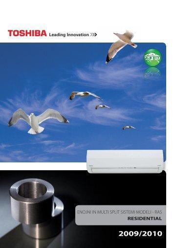 resi_slowen neu 09.indd - AIR-COND Klimaanlagen ...