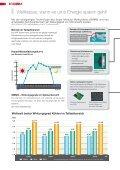 VRF-R410A-Technologien - AIR-COND Klimaanlagen ... - Seite 4