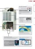 VRF-R410A-Technologien - AIR-COND Klimaanlagen ... - Seite 5