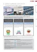 VRF-R410A-Technologien - AIR-COND Klimaanlagen ... - Seite 7