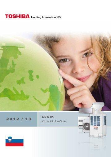 Super Digital Inverter - AIR-COND Klimaanlagen ...
