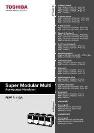 Design Manual-ger.indd
