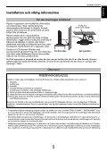 S - Toshiba-OM.net - Page 4