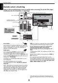 S - Toshiba-OM.net - Page 7