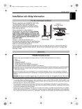 digitala - Toshiba-OM.net - Page 4