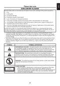 Toshiba_32DB833&42DB833;_UM_web ... - Toshiba-OM.net - Page 7