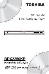 BDX2250KE - Toshiba-OM.net
