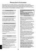 D - Toshiba-OM.net - Page 4