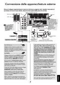 D - Toshiba-OM.net - Page 7