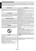 S - Toshiba-OM.net - Page 3