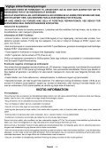 S - Toshiba-OM.net - Page 5