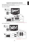 R - Toshiba-OM.net - Page 7