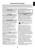 SV - Toshiba-OM.net - Page 5