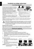 SV - Toshiba-OM.net - Page 6