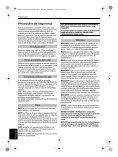 R - Toshiba-OM.net - Page 3