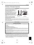 R - Toshiba-OM.net - Page 4