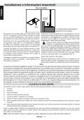 R - Toshiba-OM.net - Page 5