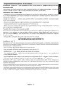 R - Toshiba-OM.net - Page 6