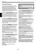 Y - Toshiba-OM.net - Page 3