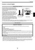 Y - Toshiba-OM.net - Page 4