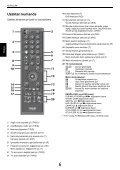 Y - Toshiba-OM.net - Page 5