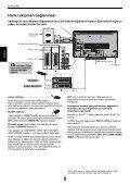 Y - Toshiba-OM.net - Page 7