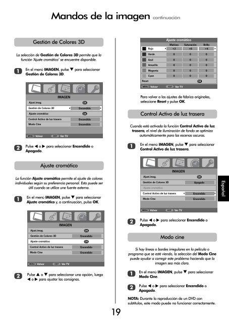 P - Toshiba-OM.net