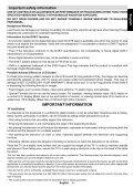 23DL933G 23DL934G - Toshiba-OM.net - Page 6