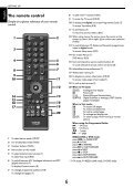 XV55* DIGITAL Series - Toshiba-OM.net - Page 5