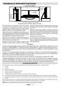 V - Toshiba-OM.net - Page 6